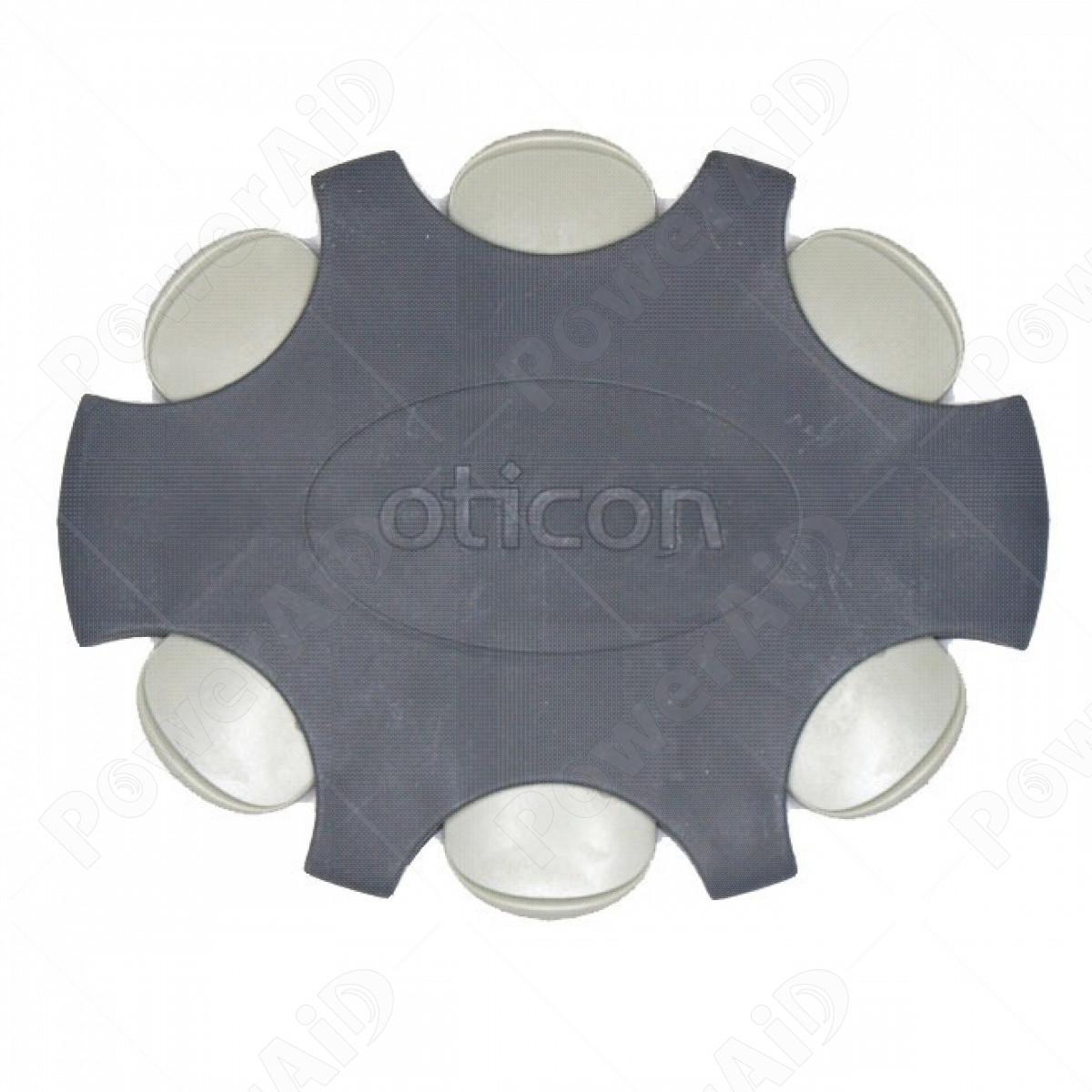 Oticon - Paracerume ProWax