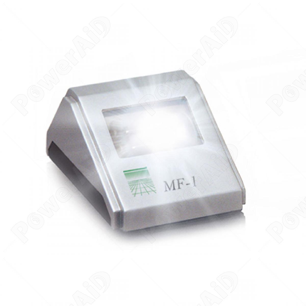 Humantechnik - Modulo Flash MF-1