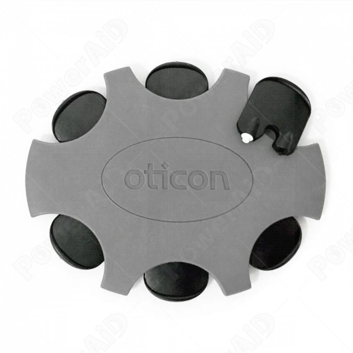 Oticon - Paracerume ProWax miniFit