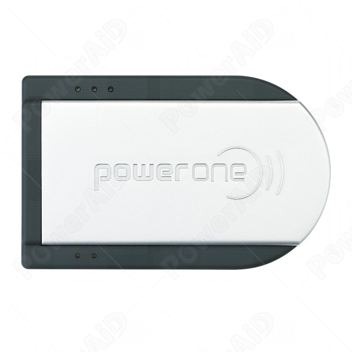 Power One - Pocket Charger ACCUplus p10 p13 p312