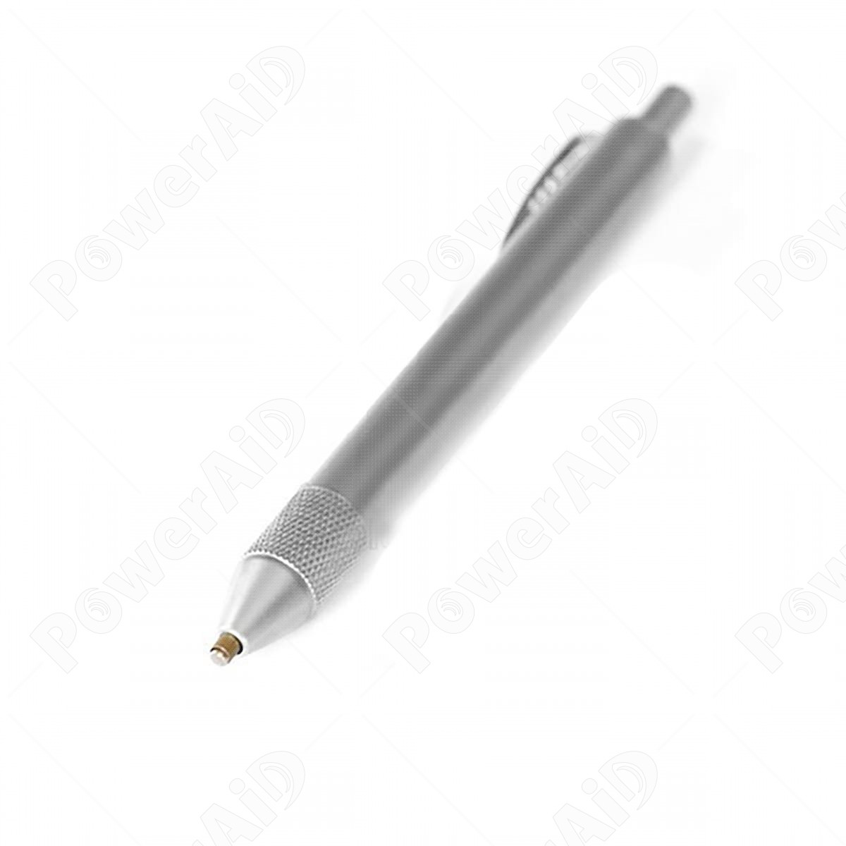 Power One - Magnetic Pen per pile e batterie