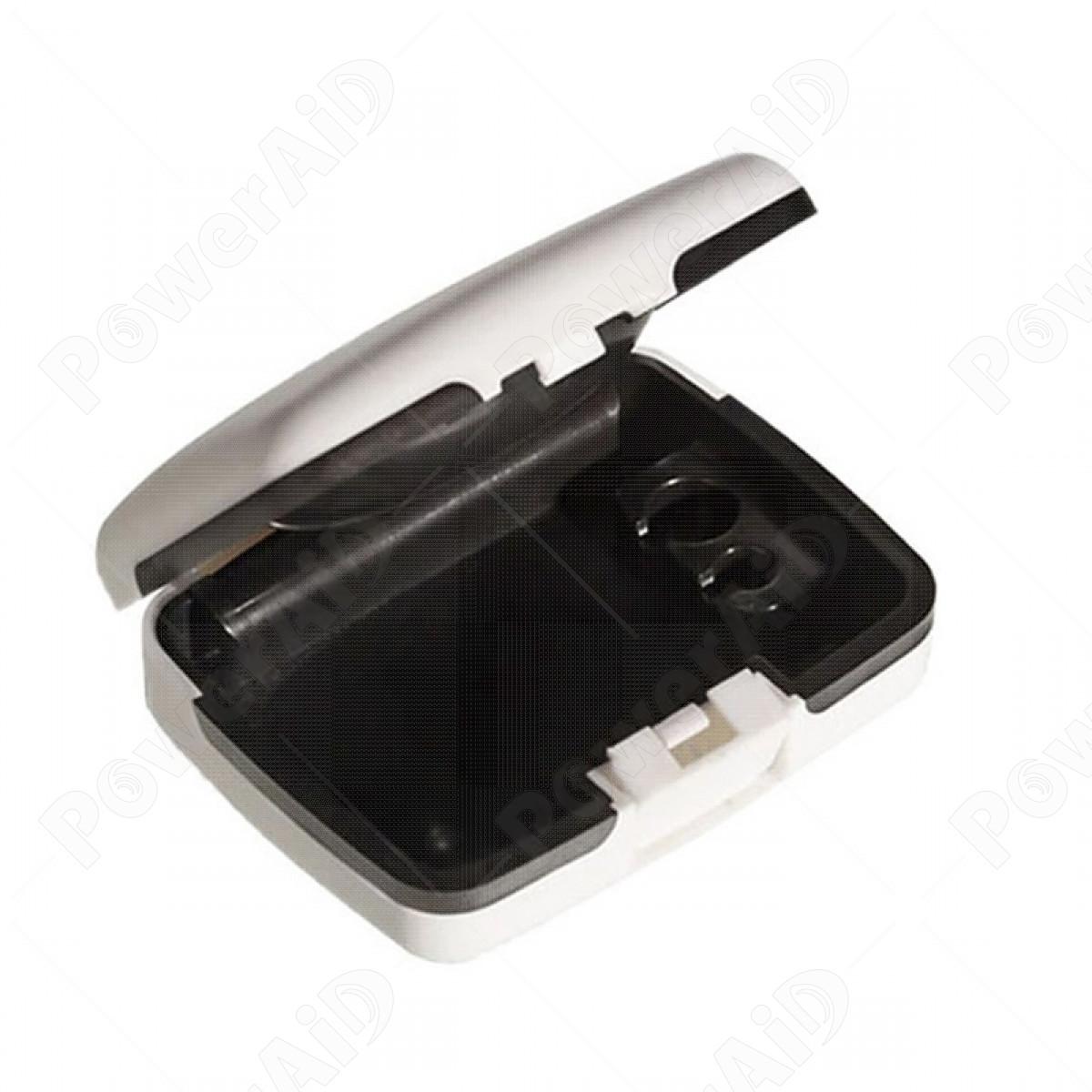 Soundlink - Custodia Large per apparecchi acustici