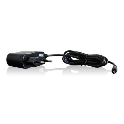 Sound Oasis - Alimentatore (Adapter) di ricambio per S-650