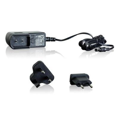 Sound Oasis - Alimentatore (Adapter) di ricambio per S-5000