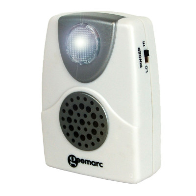 Geemarc - CL11 segnalatore telefonico