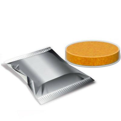 Audinell - 1 Capsula Deumidificante Silica-gel Grande Singola