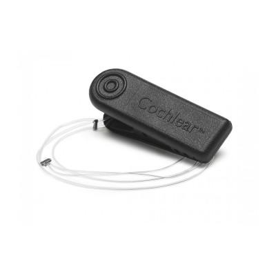 Cochlear - Baha Safety Line anticaduta