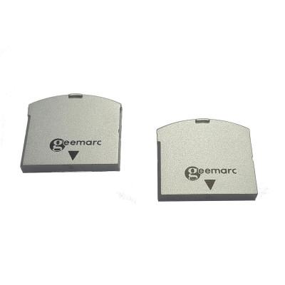 Geemarc - Batteria di ricambio per cuffie CL7300 CL7310