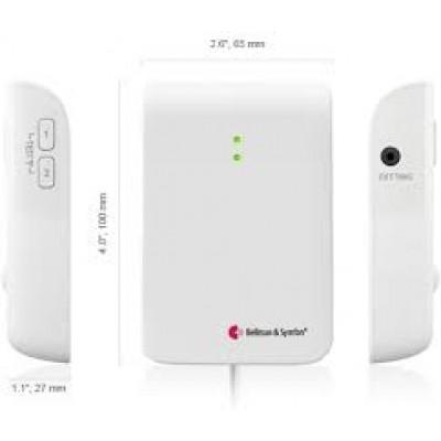 Bellman & Symfon - Visit Trasmettitore Telefono Nuovo modello