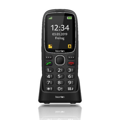 Bea-fon - SL360i Cellulare con forte suoneria