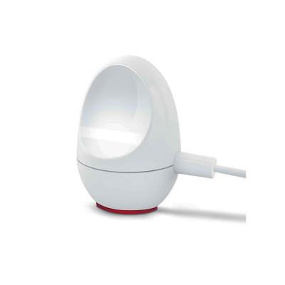 Bellman & Symfon - Sensore Ottico per Cellulare, Smartphone, Tablet