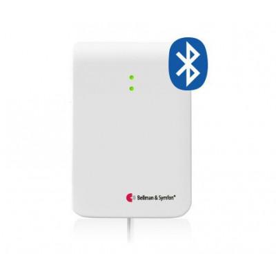 Bellman & Symfon - Visit Trasmettitore Telefono Bluetooth
