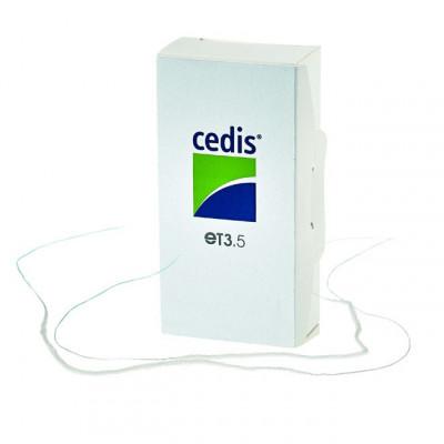 Cedis - OTOFLOSS filo per la pulizia dei tubicini