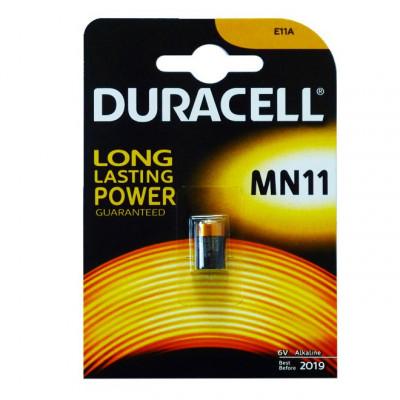 Duracell - MN11 Blister 1 pila