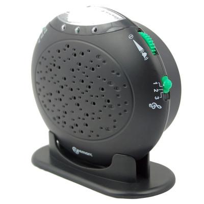 Geemarc - AmpliCALL 10 segnatatore telefonico