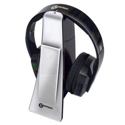 Geemarc - CL7400 OPTI cuffie wireless