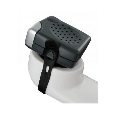 Humantechnik - PL-10 Amplificatore audio telefonico con induzione