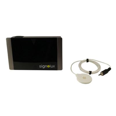 Humantechnik - Trasmettitore universale acustico Signolux