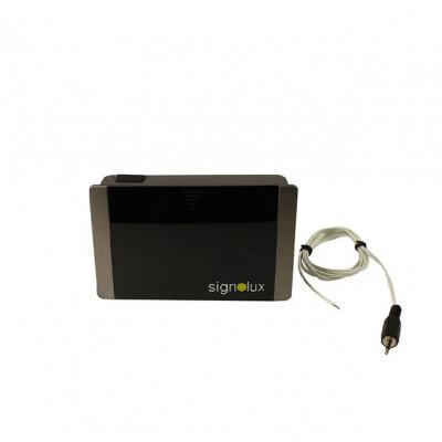 Humantechnik -  Trasmettitore universale diretto Signolux