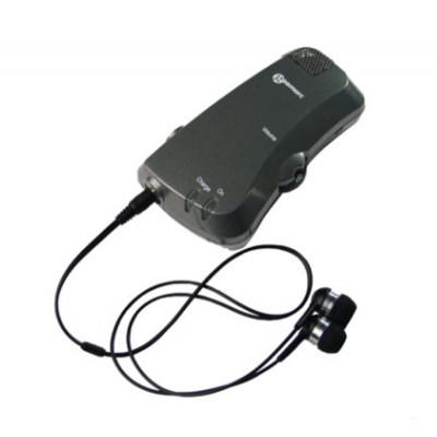 Geemarc - LoopHEAR 10 (LH10) Amplificatore personale