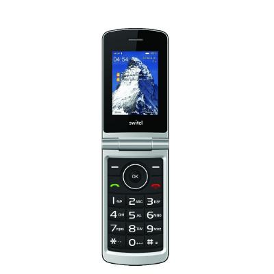 Switel - Classico M220 Cellulare
