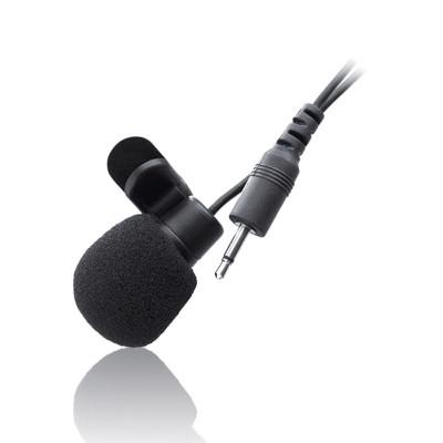 Bellman & Symfon - Microfono esterno per Maxi e Mino