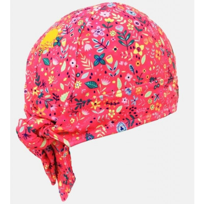 Nammu Hats - Fiori Regular
