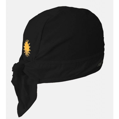 Nammu Hats - Nero L