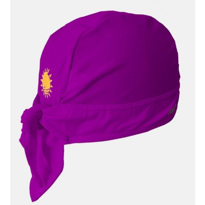 Nammu Hats - Viola Regular