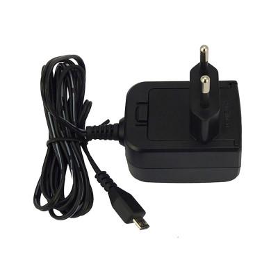 Amplicomms - Alimentatore di ricambio per PowerTel M9000