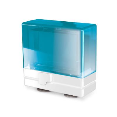 Audinell - PerfectClean soluzione detergente - Liquido ricarica