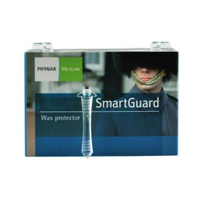 Phonak - Paracerume SmartGuard 6pz