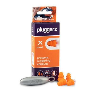 Pluggerz – Travel Uni-Fit