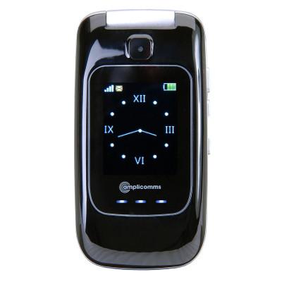Amplicomms - PowerTel M7510-3G cellulare