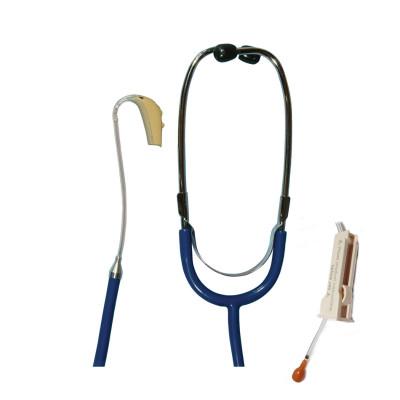 Connevans - Stetoclips Professionali per protesi acustiche