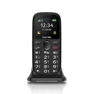 Bea-fon - SL160 Cellulare con forte suoneria