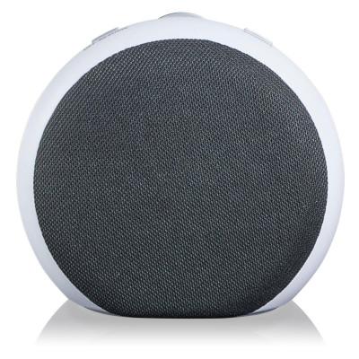 Sound Oasis - S-100 Generatore di Rumore Bianco