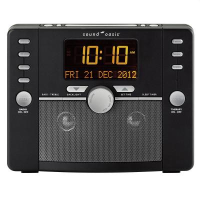 Sound Oasis - Deluxe S-5000 Generatore di Suoni