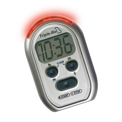 Humantechnik - Triple-Bel Countdown con vibrazione