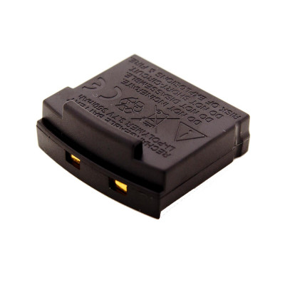 Amplicomms - TV 2400 / 2500 batteria